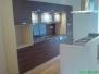 Kuchyň -lamino(zebrano) + pd wodego
